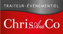 CHRIS AND CO